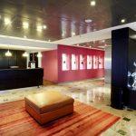 Visiter l'Hôtel Carlton à Andorre la Vieille