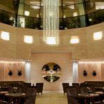 Voyage : Hôtel Park Hyatt à Milan