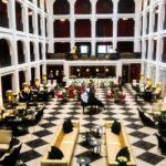 Profiter du Régina Hôtel et Spa à Biarritz