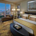 5 essentiels luxe à New York