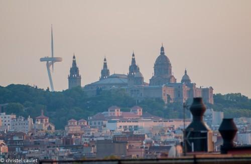 6 activités gratuites à faire à Barcelone