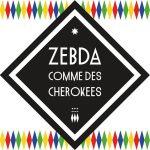 Zebda comme des Cherokees en showcase à Toulouse