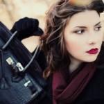 Consulter 10 essentiels à emporter dans ses bagages à main
