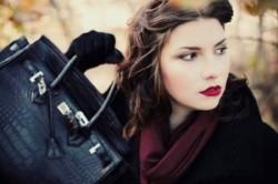 10 essentiels à emporter dans ses bagages à main