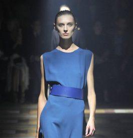 Collection mode printemps été 2015 de Lanvin