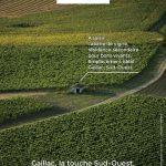 Gaillac : ce vin qui marque son territoire