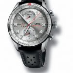 La Audi Sport Limited Edition, la montre luxe de Formule 1