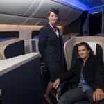 Voyage d'exception en Australie en compagnie d'Orlando Bloom