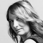 Interview d'Aurélie Bagot de Bahamour-Iles d'amour