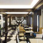 Voyage : The Chess Hôtel à Paris