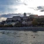 Top 10 des attractions de Budapest à voir