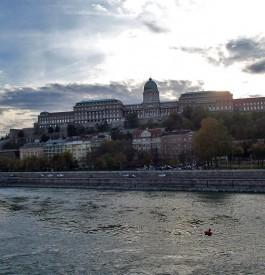 Les plus belles attractions de Budapest