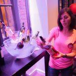 Découvrir les vins de Bordeaux