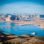 Etats-Unis : voyage de trois semaines