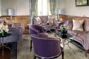 St. James's Hotel et Club à Londres