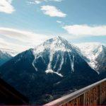 3 chalets d'exception dans les Pyrénées