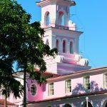 Parcourir l'Argentine à l'hôtel Belmond das Cataratas à Foz do Iguaçu