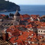 3 nouveaux vols vers la Croatie