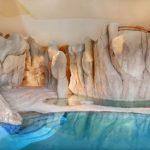 Visiter le spa Nuxe à Saint Lary