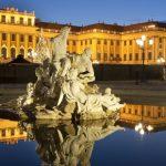 Les 5 plus beaux marchés de Noël en Europe