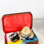 Qu'emmener pour un voyage au Pérou ?