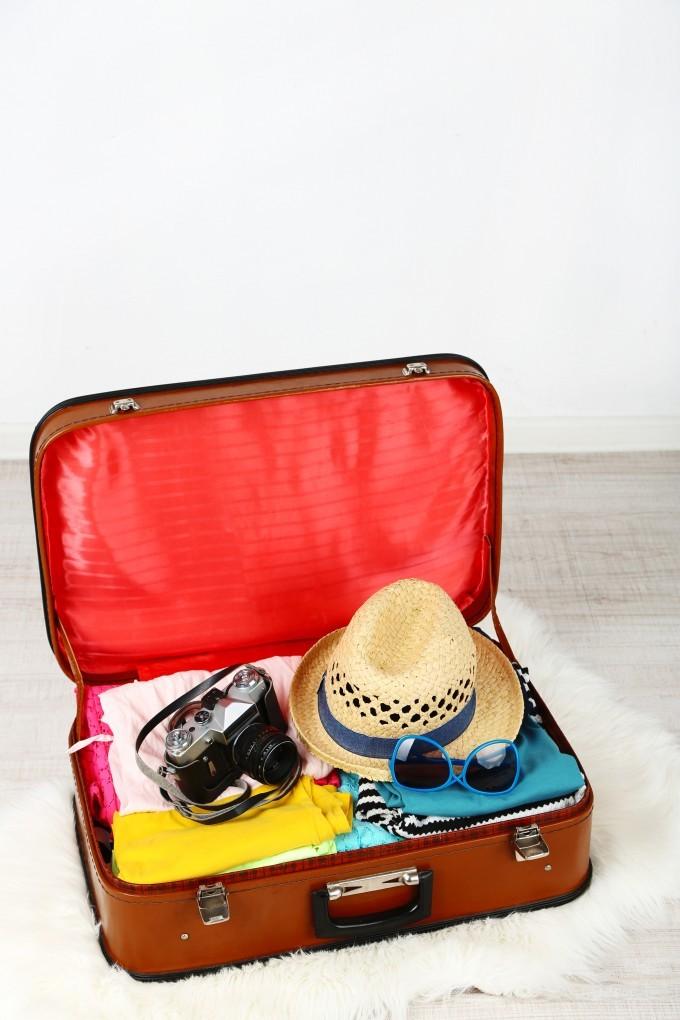 Quoi emporter pour un voyage au Pérou ?