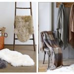 Ugg Home lance sa collection pour vos intérieurs