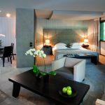 Dormir à l'hôtel Square à Paris pour un séjour