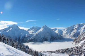 Début-de-la-saison-de-ski-dans-les-Pyrénées-1