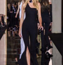 Collection mode Printemps Été 2015 de l'Atelier Versace