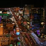 Partir en road-trip USA à Las Vegas, une destination atypique