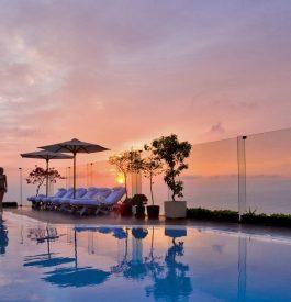 Séjourner au Miraflores Park Hôtel à Lima