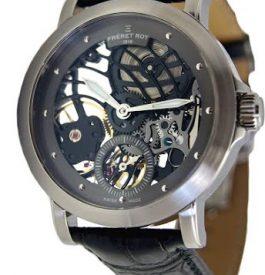 Trouver une montre Freret Roy
