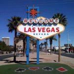 Où se marier à Las Vegas ?