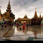 Voyage : à la découverte de Kawthaung et Yangon