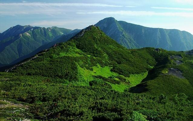 Voyage au Japon : l'île de Hokkaido