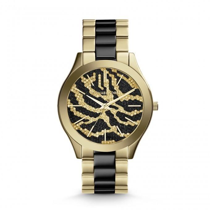 Horlogerie : le best-of des montres de 2014