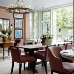 Visiter l'Hôtel Number Sixteen à Londres