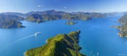 Nouvelle-Zélande : 10 endroits de rêve