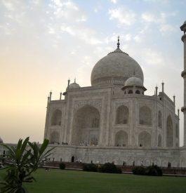 Quoi emporter pour un voyage en Inde ?