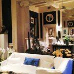 Les meilleurs hôtels de luxe de Florence en Italie