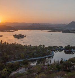 Comment voyager en Inde ?