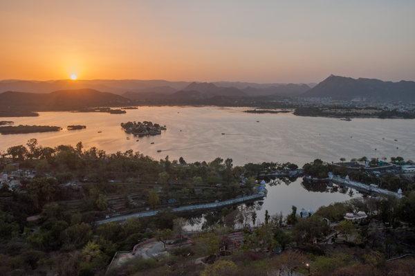 Les plus, les moins d'un voyage en Inde et le budget