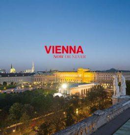 Vienne : Fêtez les 150 ans du Ring !