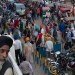 Voyage en Inde : Bienvenue
