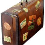 Découvrir 5 conseils pour garder ses valises en sécurité