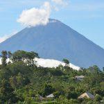 Voyage Bali : A la découverte des volcans de Bali et de Java