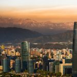 Road-trip Chili: Que explorer à Santiago de Chile ?
