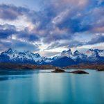 Chili : quoi voir autour de Santiago de Chile ?