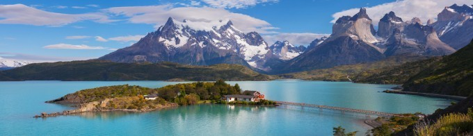 Chili - quoi voir dans les environs de Santiago de Chile ?
